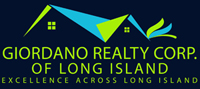 Giordano Realty Corp of Long Island