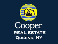 Cooper Real Estate