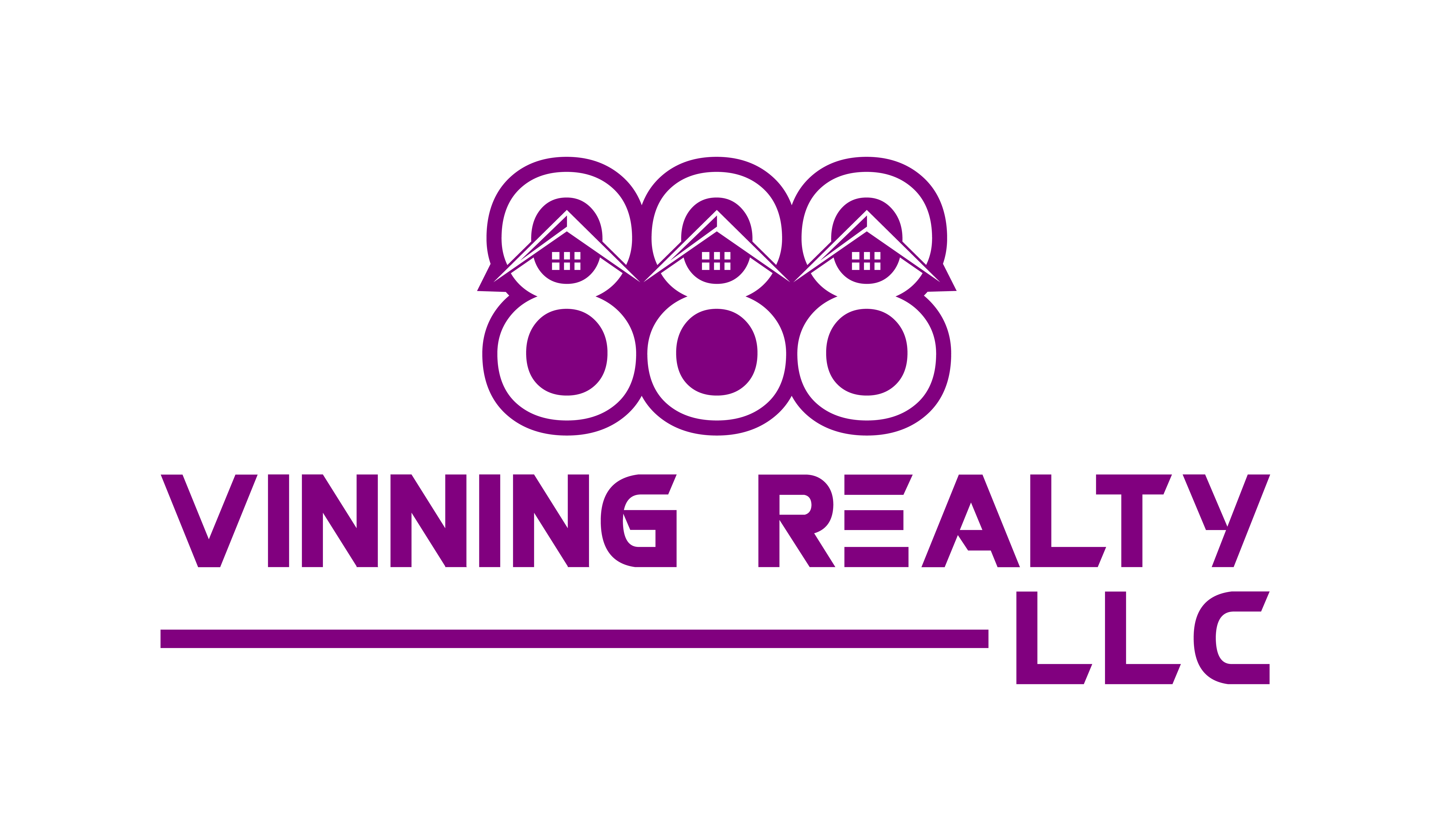 888 Vinning Realty LLC