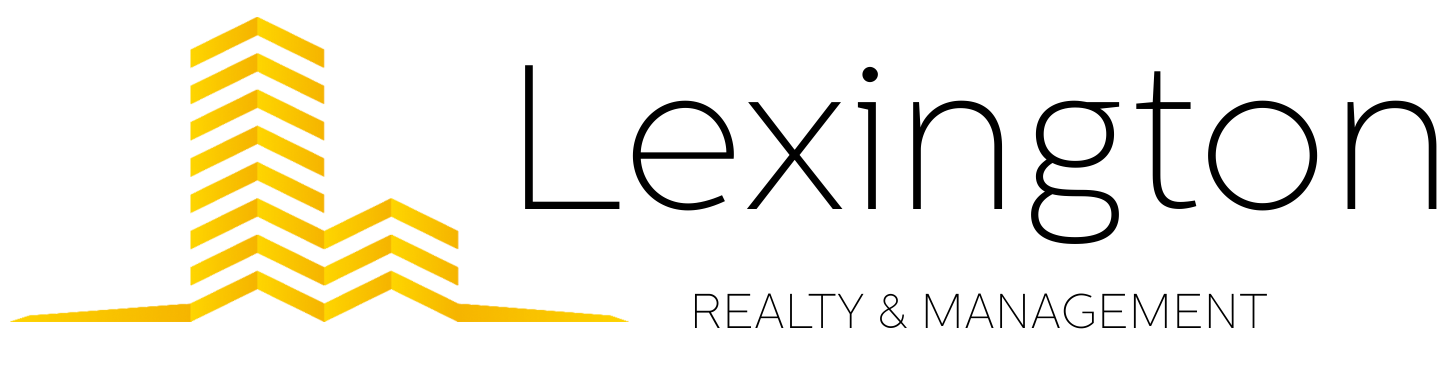 Lexington Realty & Managment, Inc