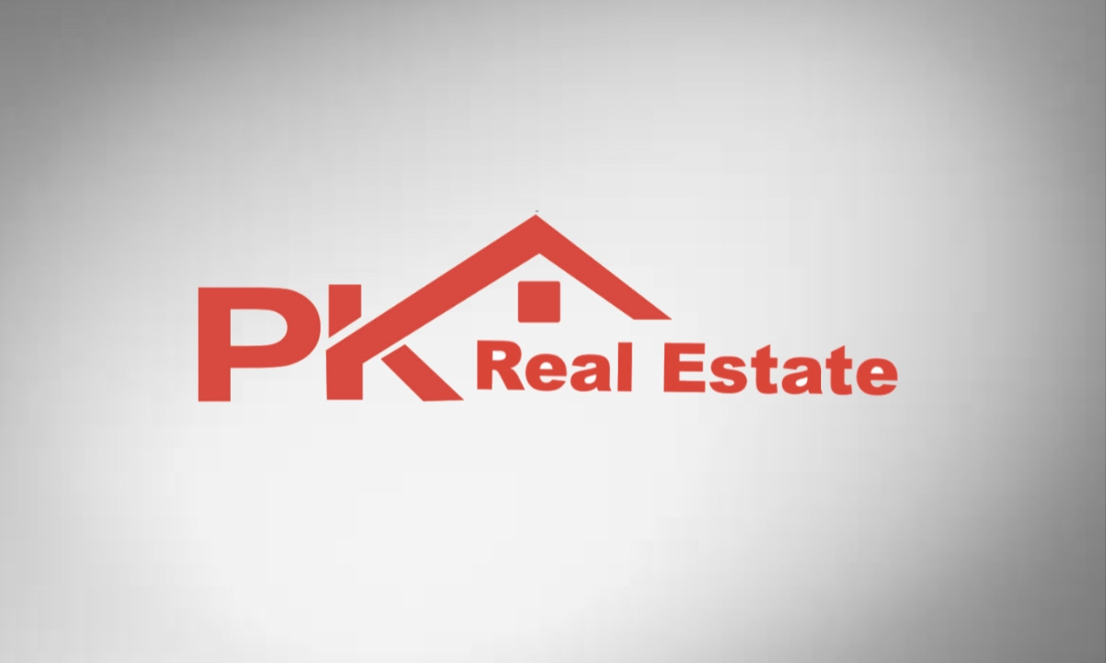 PK Realty & Associates