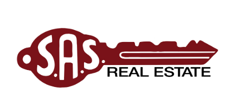 SAS Real Estate