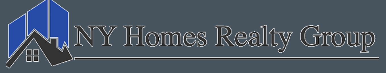 NY Homes Realty Group