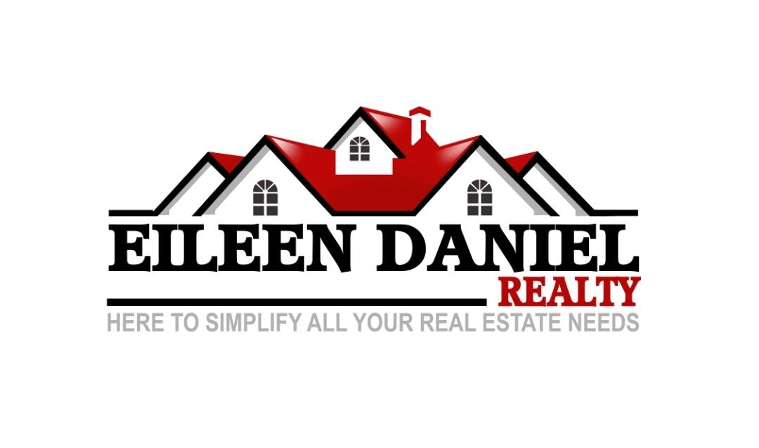Eileen Daniel Realty