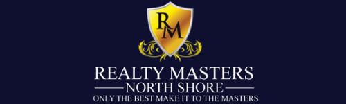 Realty Masters North Shore