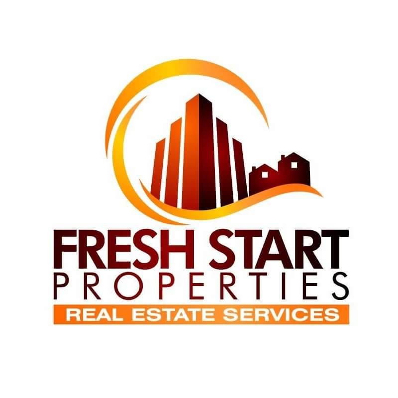 Fresh Start Properties