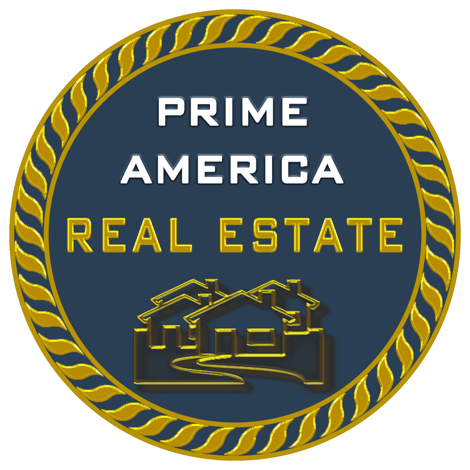 Prime America Real Estate Inc