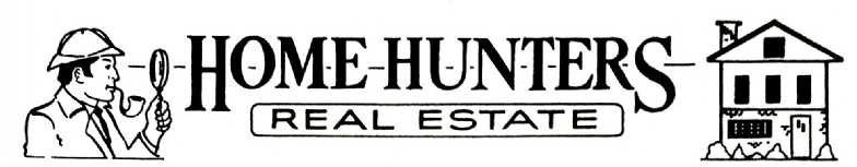 Home Hunters Real Estate