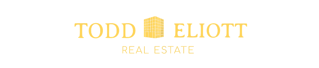 ToddEliott Real Estate