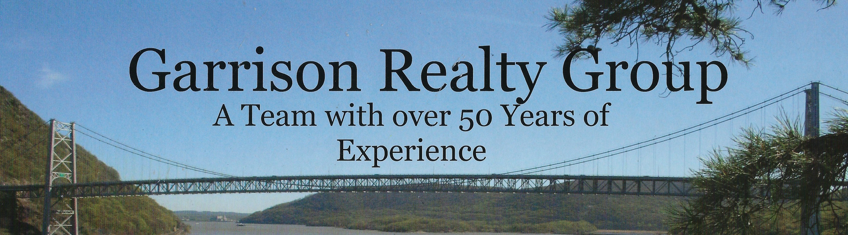Garrison Realty Group