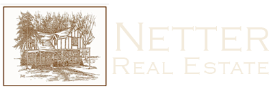 Netter Real Estate