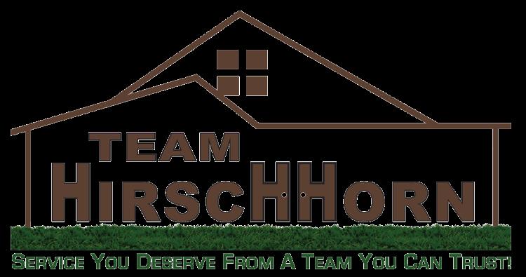 Team HirscHHorn