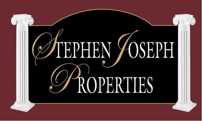 Stephen Joseph Properties