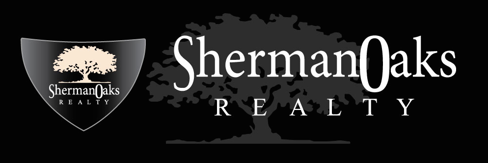 Sherman Oaks Realty