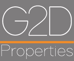 Real Estate Terms Glossary Alison Derosa Principal Broker House Wiring