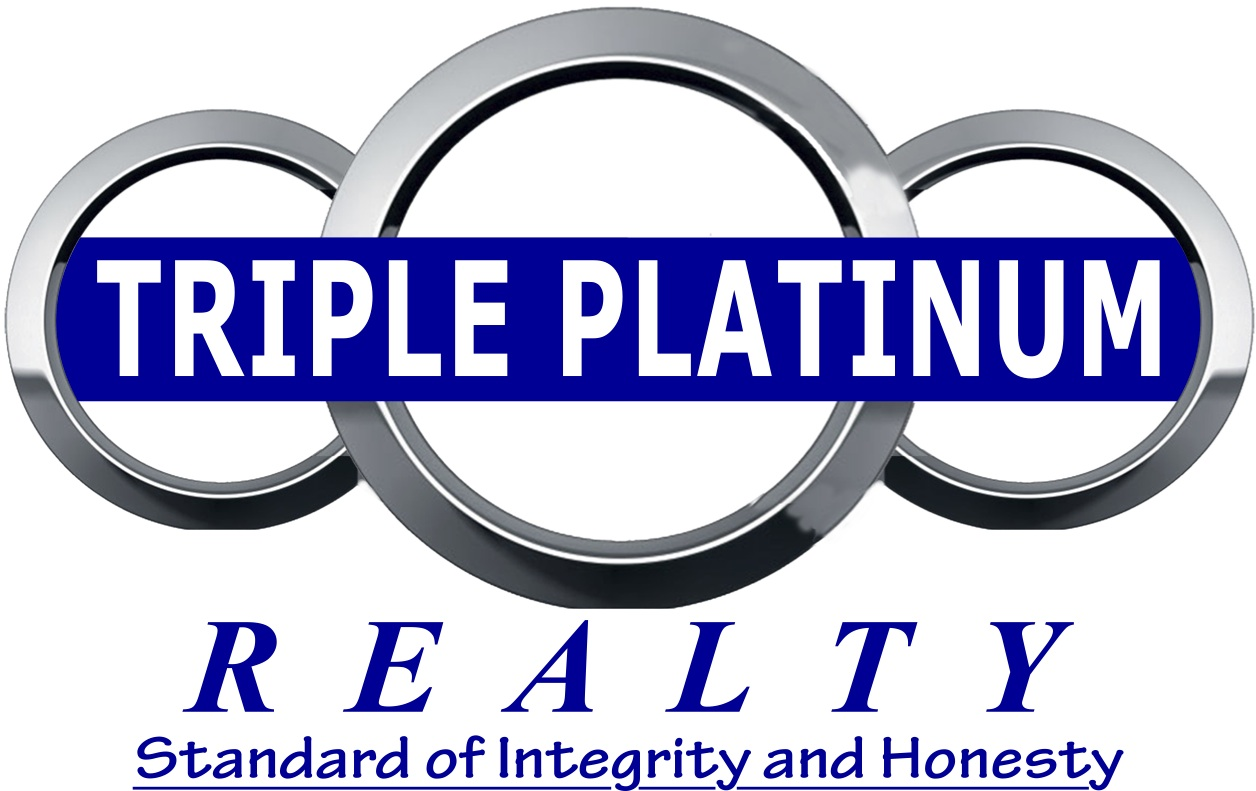 Triple Platinum Realty