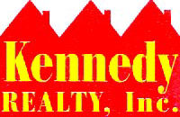 Kennedy Realty Inc.
