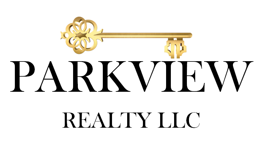 Parkview Realty LLC