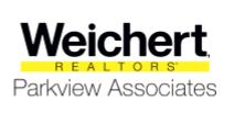Weichert Realtors Parkview Associates