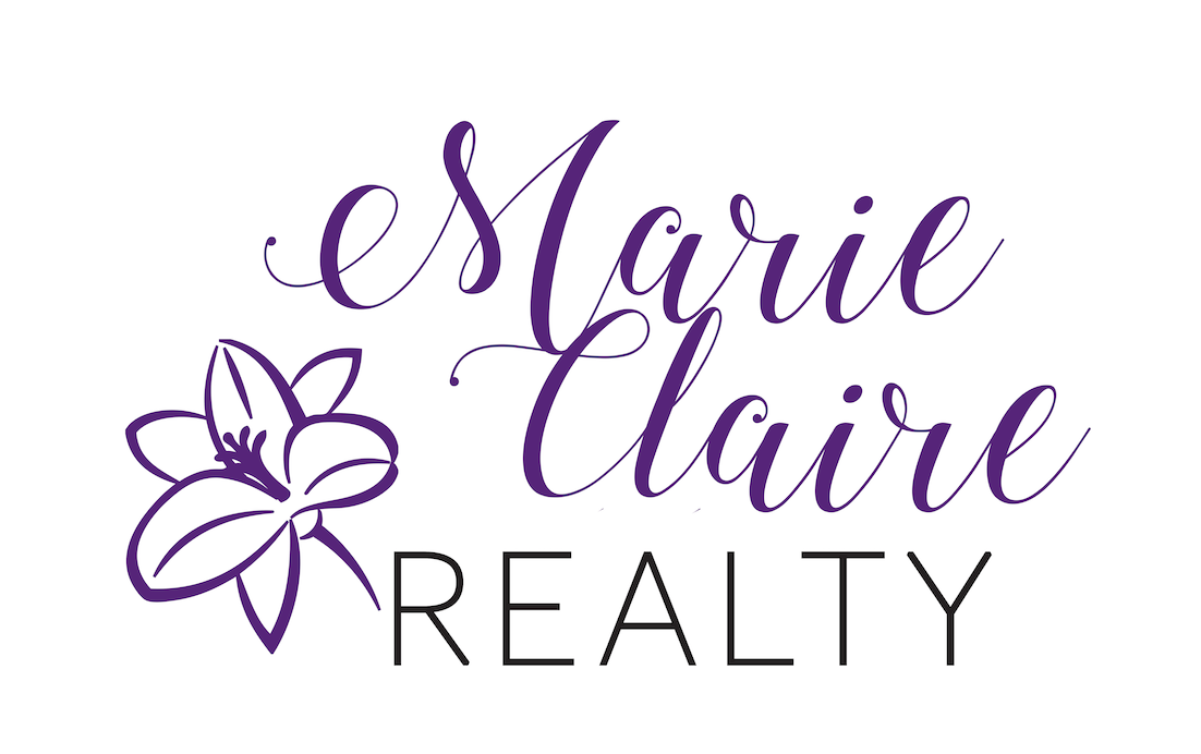 Marie Claire Realty