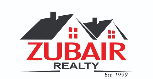 Zubair Realty Corp