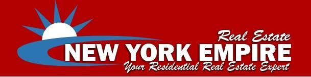 NY Empire Real Estate