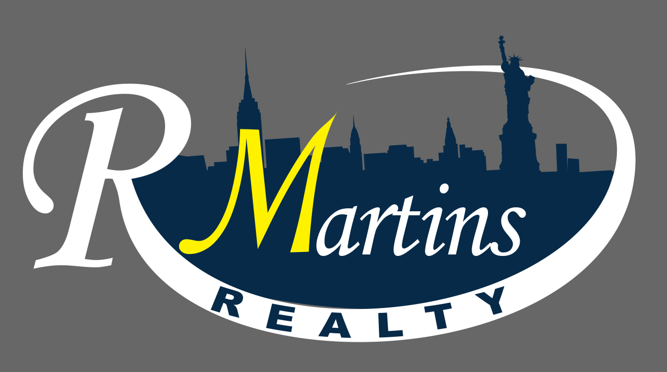 RMartins Realty Inc's