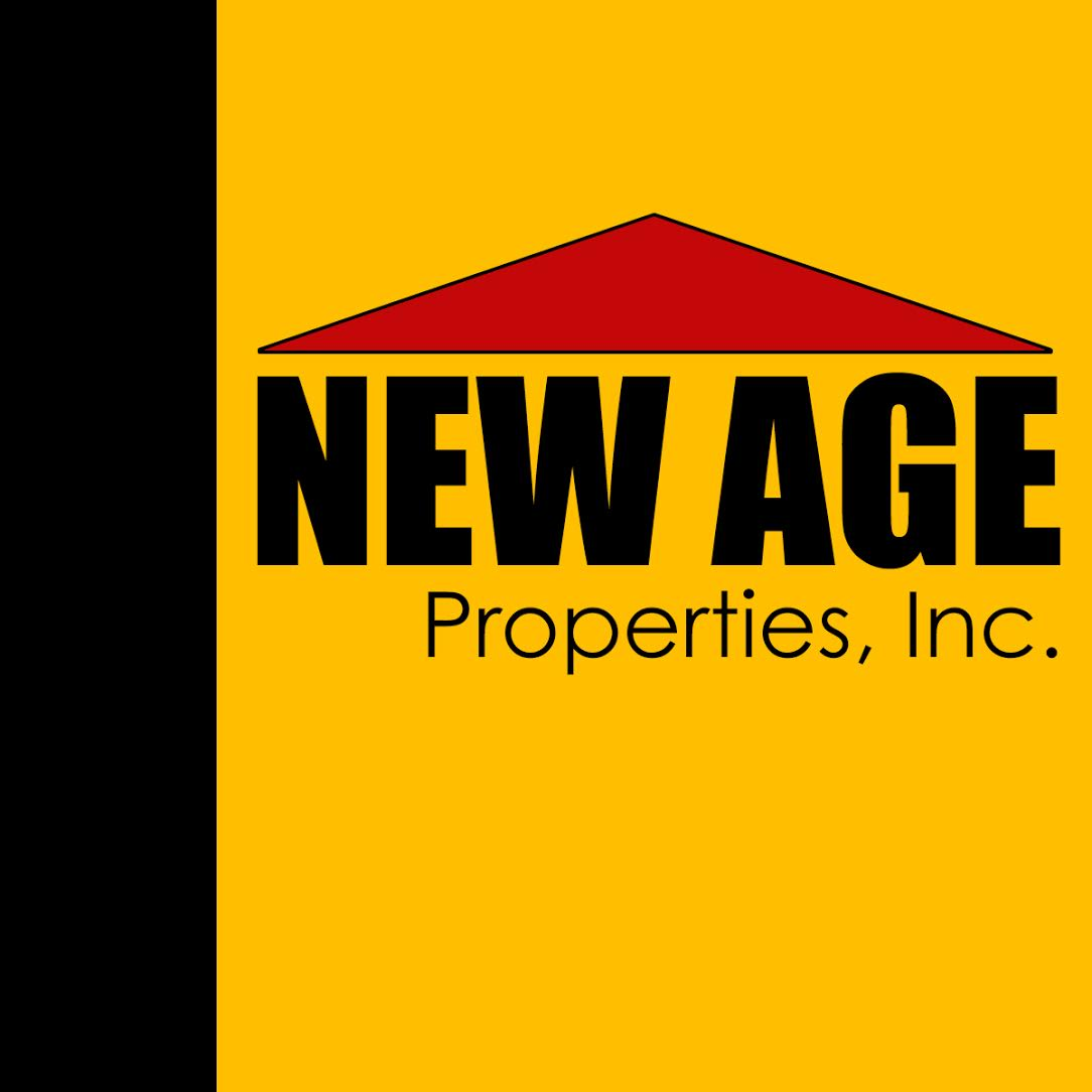 New Age Properties Inc