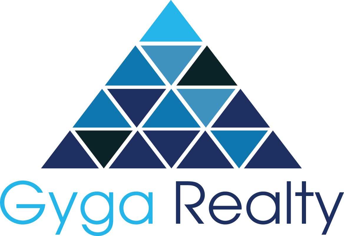 Gyga Realty