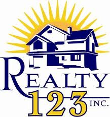 "Realty 123 Inc, ""The Affordable Real Estate Marketing Solution"""