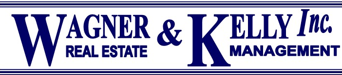 Wagner & Kelly Inc.