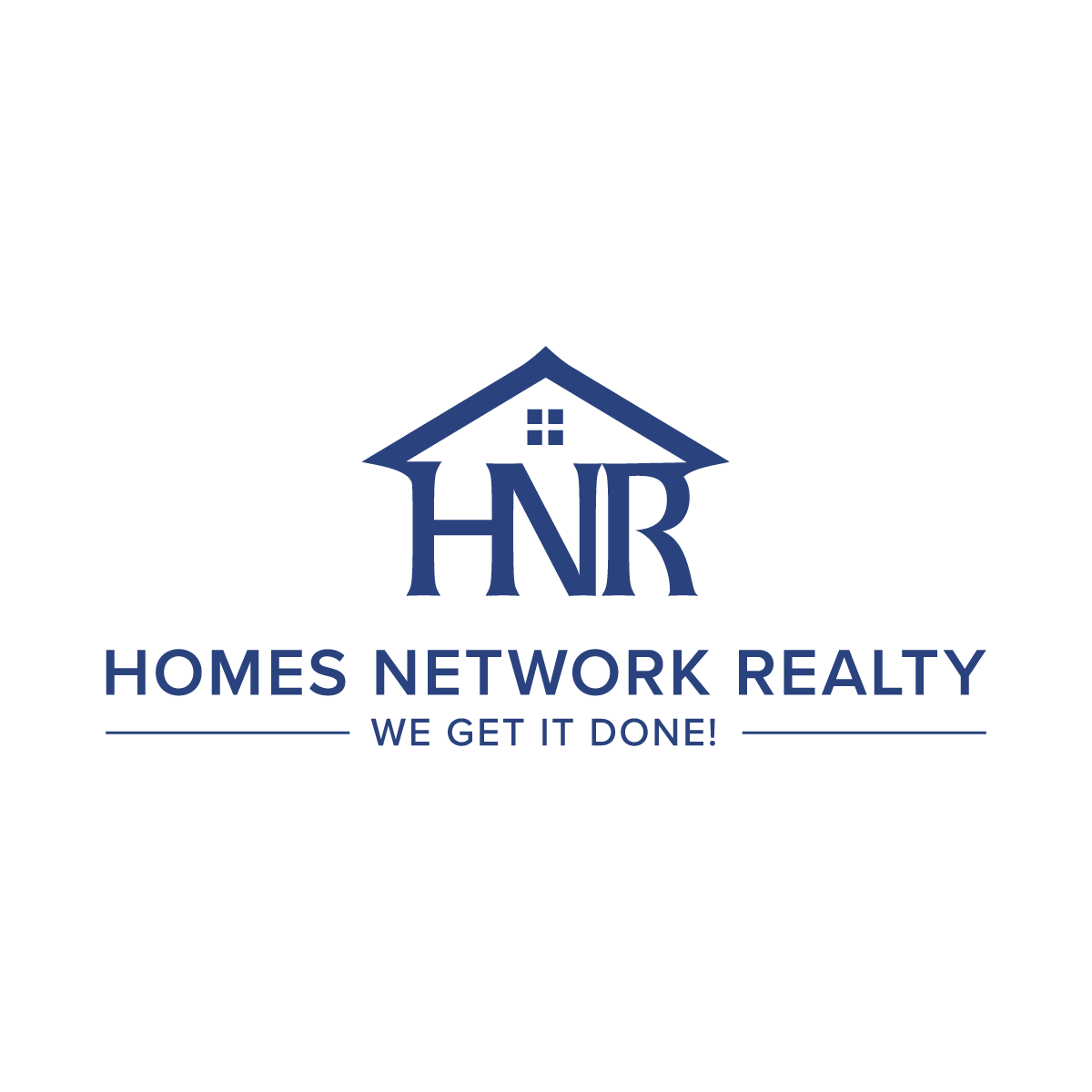 Homes Network Realty Inc
