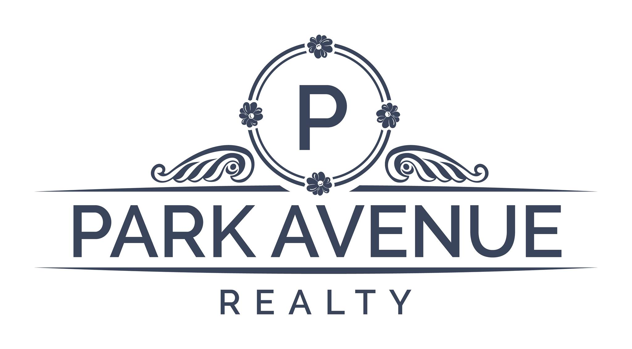 Park Avenue Realty LB's realty website