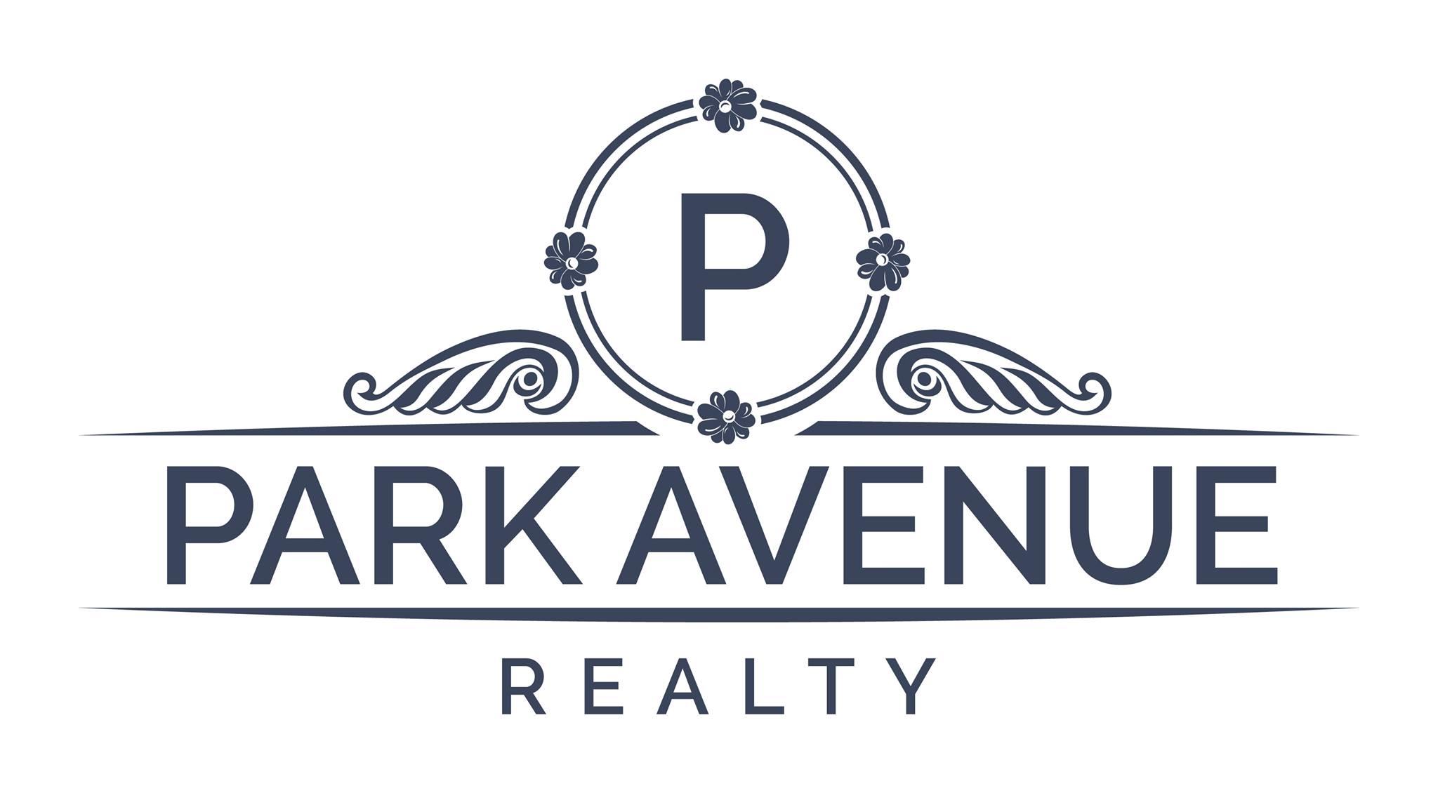 Park Avenue Realty LB's realty website