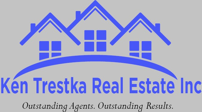 Kenneth Trestka Real Estate Inc
