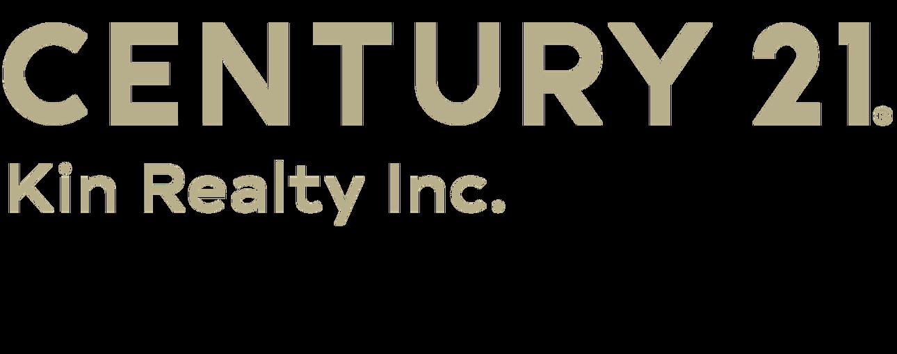 Century 21 Kin Realty
