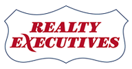 Realty Executives Powerhouse