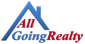 All Going Realty, LLC
