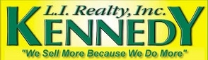 Kennedy L.I. Realty Inc.