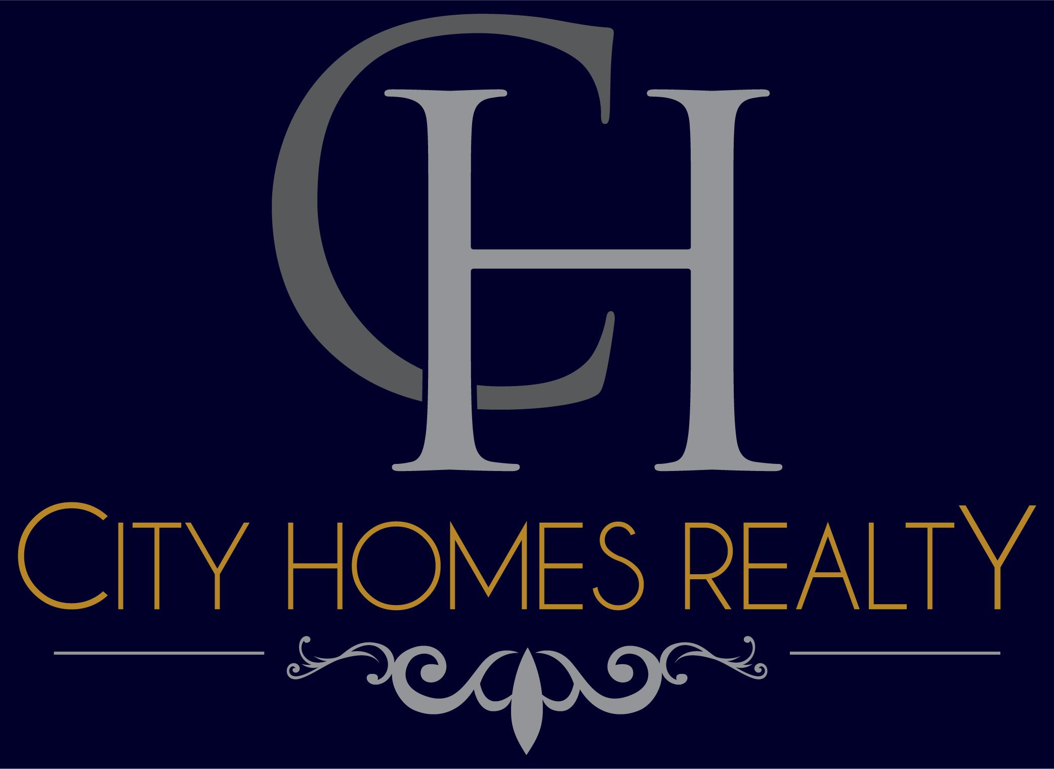 City Homes Realty Group LLC