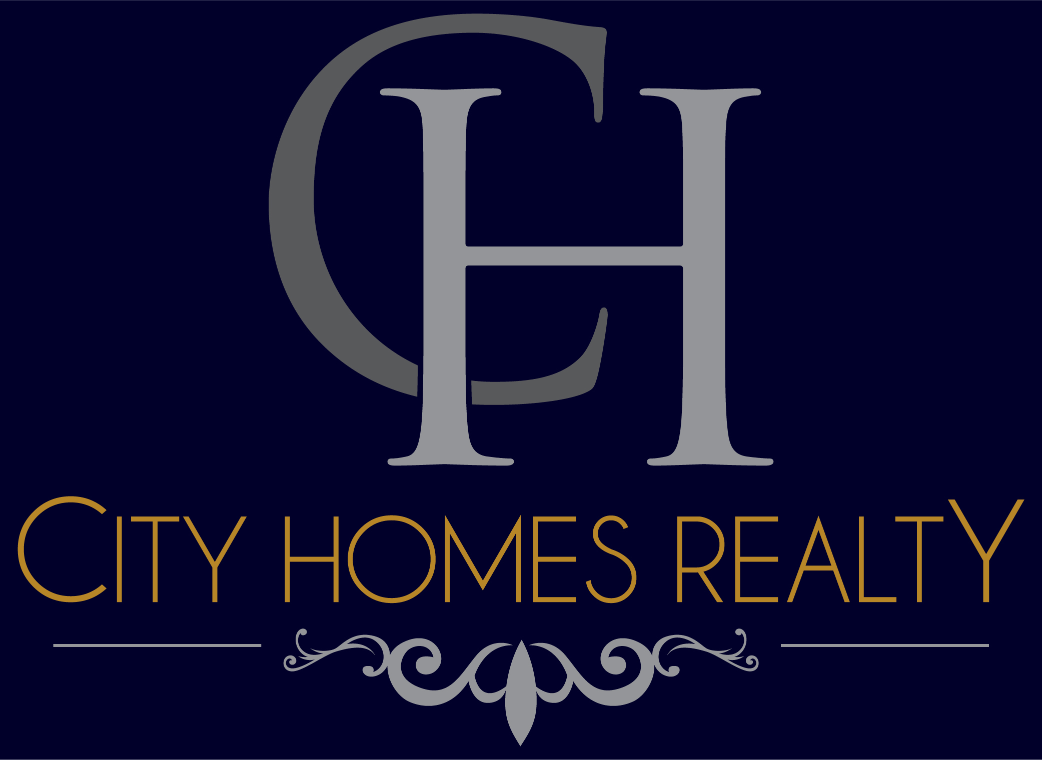 City Homes Realty Group LLC
