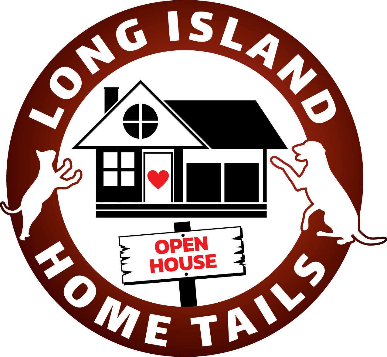 Real Estate Terms Glossary Long Island Home Tails House Wiring