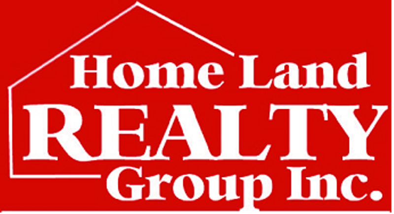 Home Land Realty Group Inc