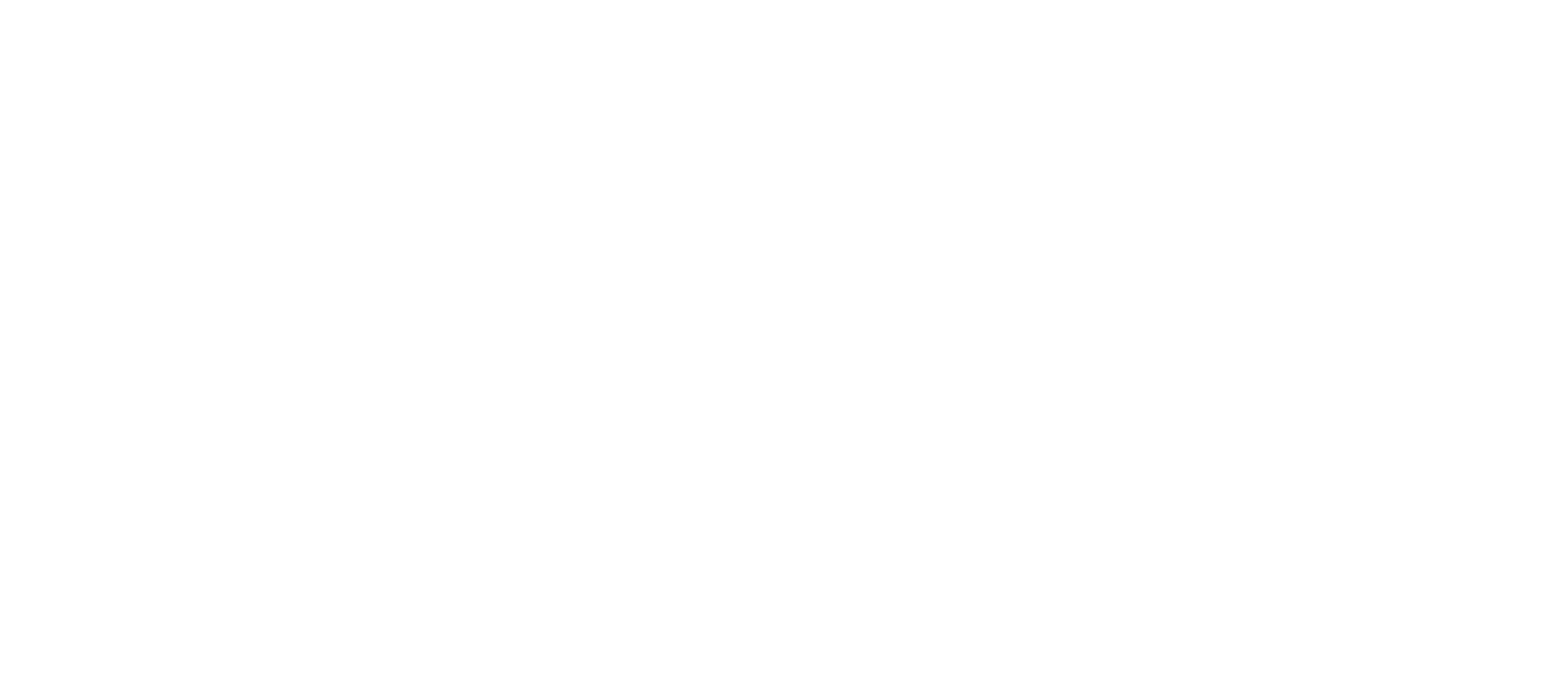 Uniglobal Homes Realty