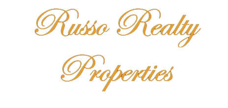 Russo Realty Properties
