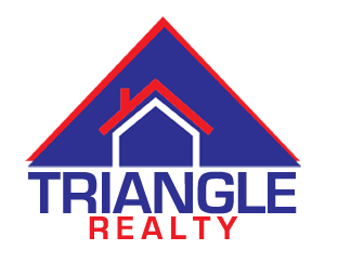 Triangle Realty of NY