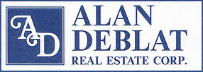 Alan Deblat Real Estate Corp