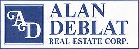 Alan Deblat Real Estate Corp