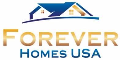 Forever Homes USA